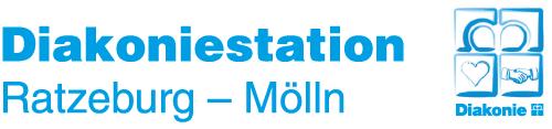 Diakoniestation Ratzeburg - Mölln