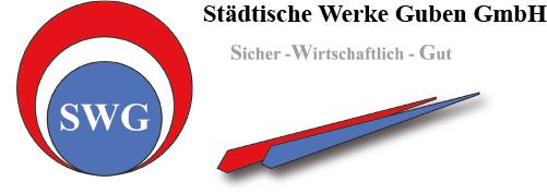 SWG Städtische Werke Guben GmbH