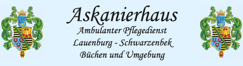 Askanierhaus GmbH & Co. KG