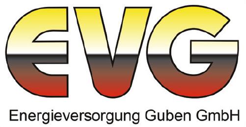 Energieversorgung Guben GmbH