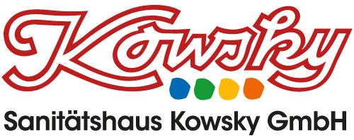Kowsky GmbH