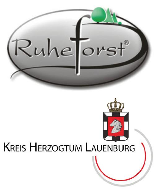 RuheForst Herzogtum Lauenburg / Fredeburg
