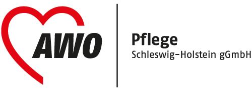 AWO Pflege Schleswig Holstein gGmbH