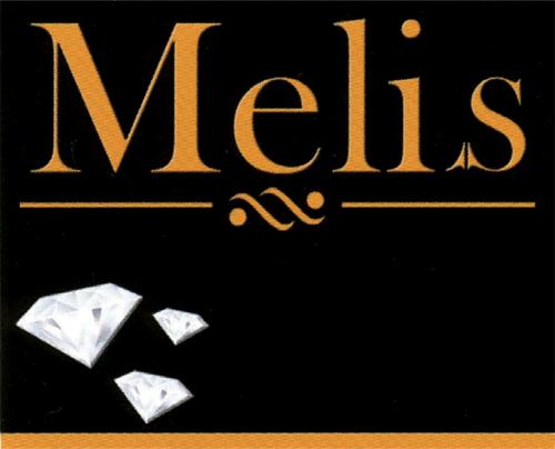 Melis Juwelier