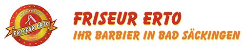 Friseur Erto