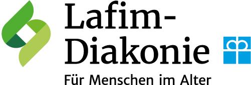 Evangelisches Seniorenzentrum Herberge zur Heimat (Guben)