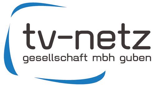 tv-netz