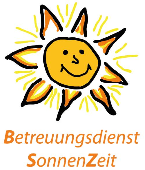 Betreuungsdienst Sonnenzeit