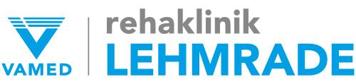 Vamed Rehaklinik Lehmrade GmbH