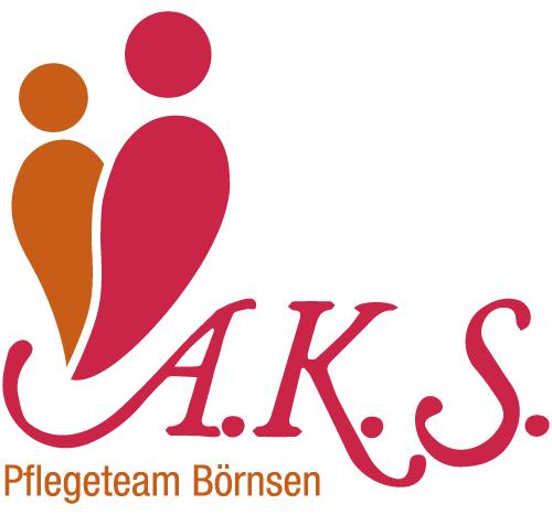 A.K.S. Pflegeteam GmbH