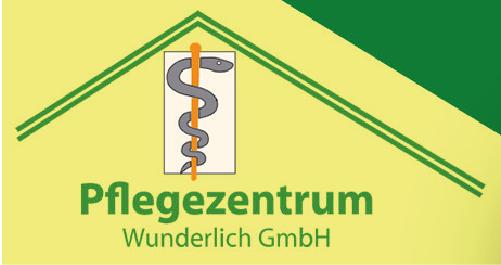 Pflegezentrum Wunderlich GmbH