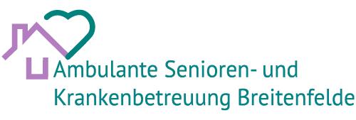 Ambulante Senioren- und