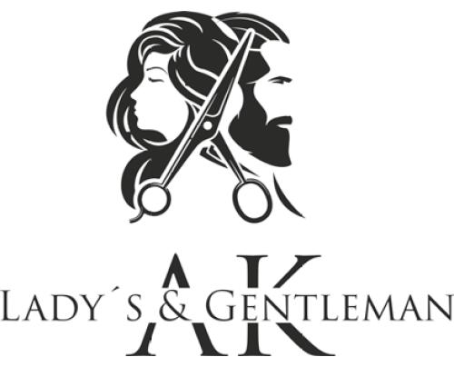 AK - Lady's & Gentlemen