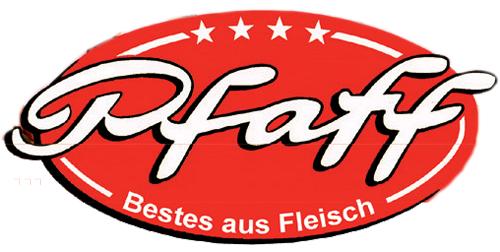 Pfaff Produktion u. Vertriebs GmbH