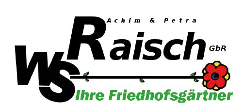 Achim und Petra Raisch GbR