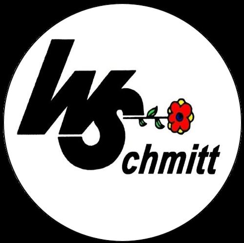 Blumen W. Schmitt e.K.