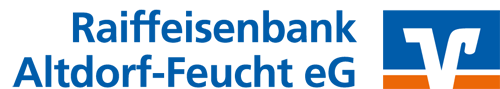 Raiffeisenbank Altdorf