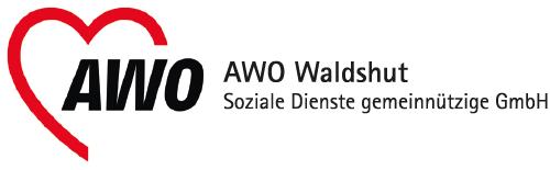 AWO-Kaufhaus