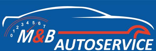 M&B Autoservice