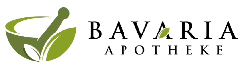 Bavaria-Apotheke Fürth