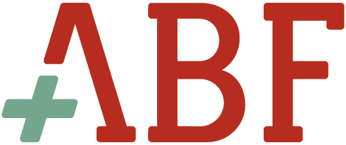 ABF Apothekerin Eva Schreier e.K.