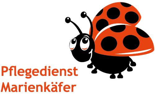 Pflegedienst Marienkäfer
