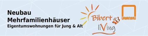 Urbanbau Bauträger GmbH + Co.