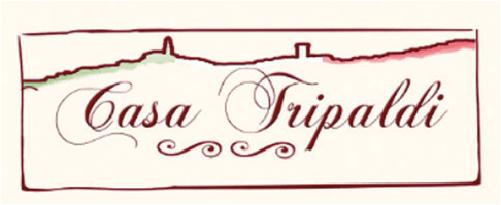 Casa Tripaldi