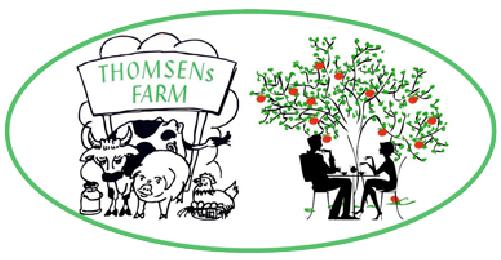 Thomsens Farm