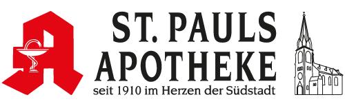 St. Pauls Apotheke