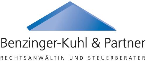 Benzinger-Kuhl & Partner PartGmbB