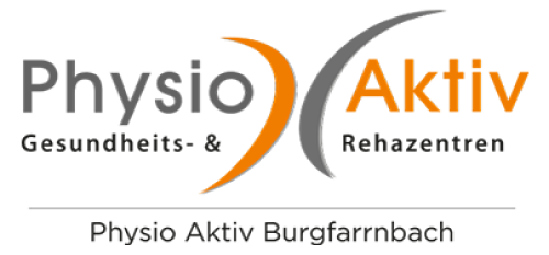 Physio Aktiv Burgfarrnbach
