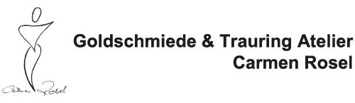 Goldschmiede & Trauring Atelier