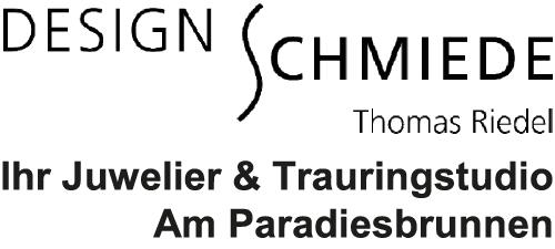 Design Schmiede