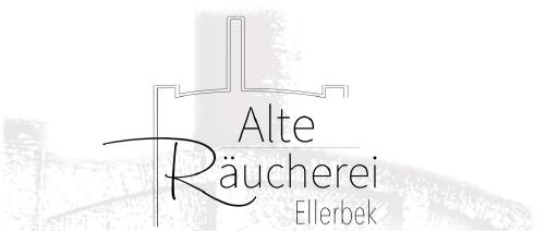 Alte Räucherei Kiel Ellerbek
