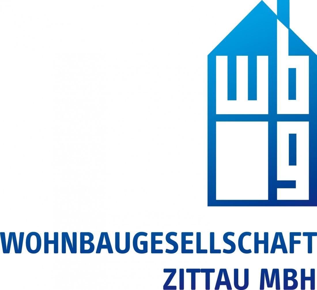 Immobilienkaufmann (m/w/d)