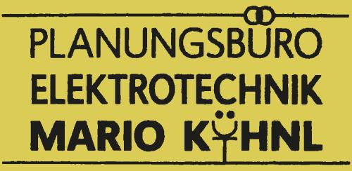 Mario Kühnl