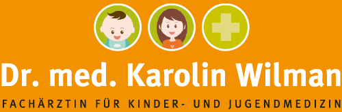 Dr. Karolin Wilman