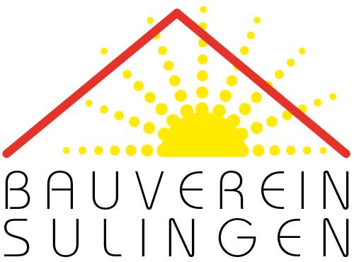 Bauverein Sulingen