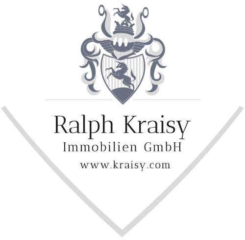 Ralph Kraisy Immobilien GmbH