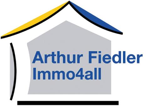 Arthur Fiedler – Immo4all