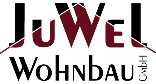 Juwel Wohnbau