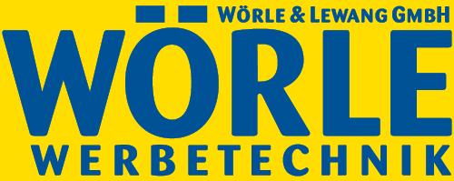Wörle & Lewang GmbH