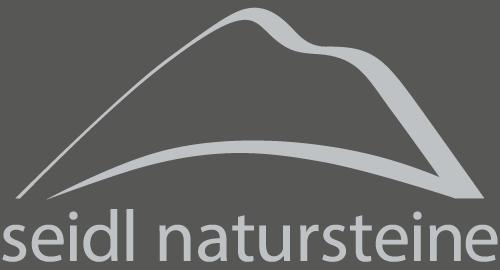 Seidl Natursteine