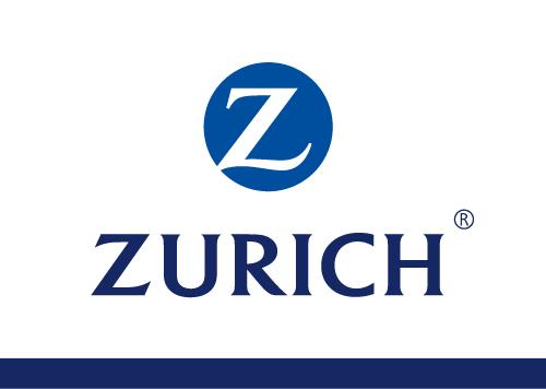 Schmieder & Kollegen GmbH & Co. KG