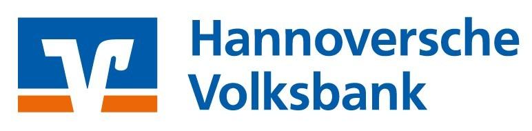 Hannoversche Volksbank eG