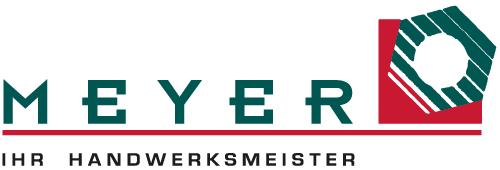 Karl-Heinz Meyer