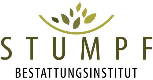 Bestattungsinstitut Stumpf