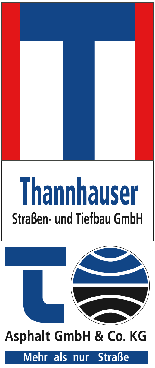 Thannhauser