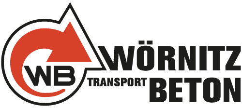Wörnitz Transport-Beton
